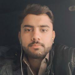 UsamaKhan93