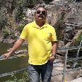 Ghoshu