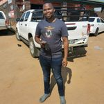 Thabiso9915