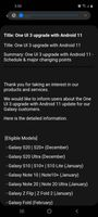 Screenshot_20210101-155053_Samsung Members.jpg
