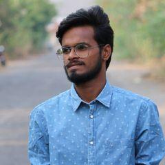 bhanubpr