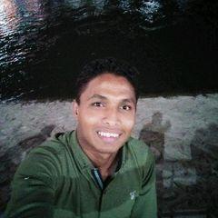 ابوزيدان
