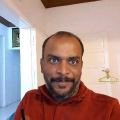 Dhanaraja