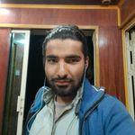 ZabairHussain