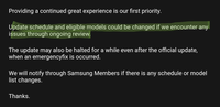 Screenshot_20210105-192533_Samsung Members_5253.png
