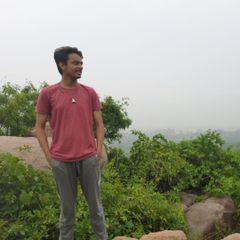 saranajjarapu
