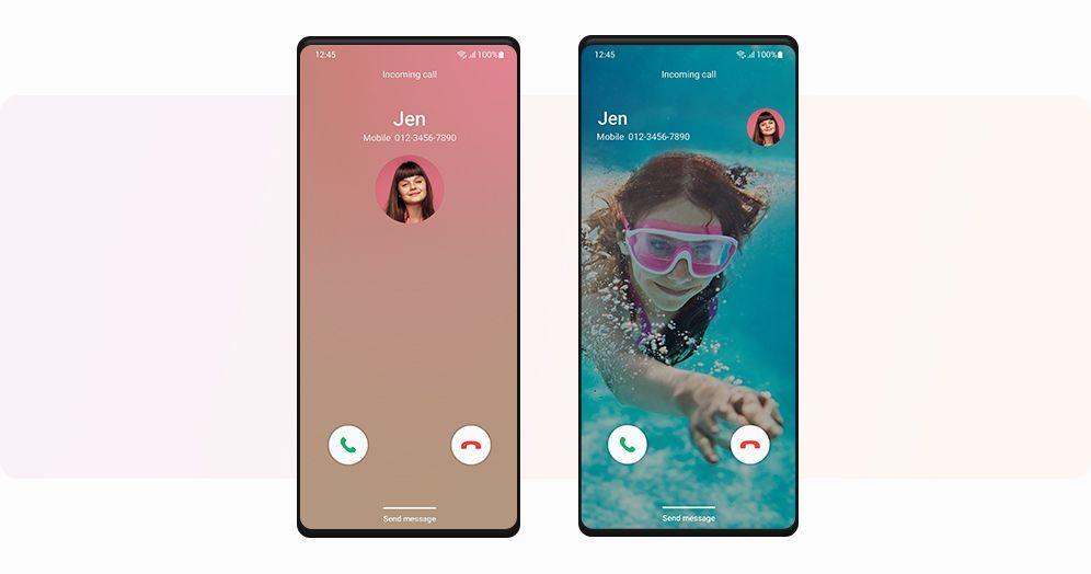 02_Incoming call.jpg