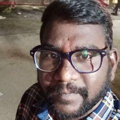 surajdhanawade