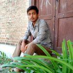 VipulAwasthi