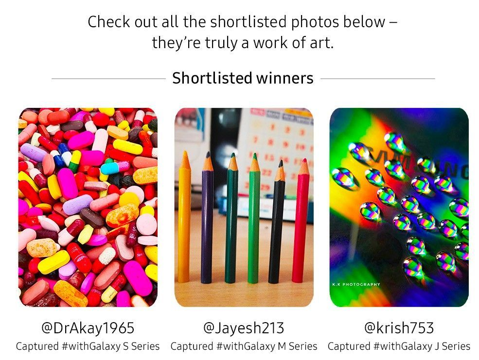 winner-admin-colors-final_04_1.jpg