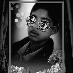 harshSain