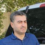 BassamObied