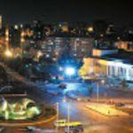 onikişubat46A51