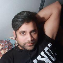 hussain95944