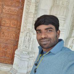 SudhaVi