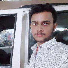 Shivanshsingh