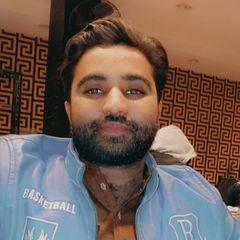 Shahz983