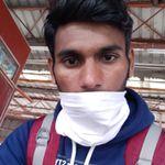 Ravindrasing