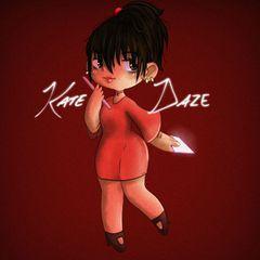 KateDaze
