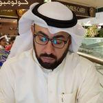 Ahmed1975alasfoor