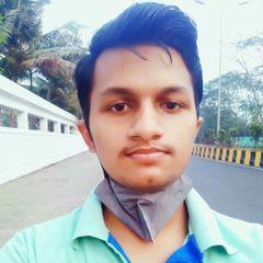Pranav8