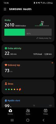 Screenshot_20210114-133609_Samsung Health.jpg