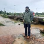 RajaTN72 Tirunelveli