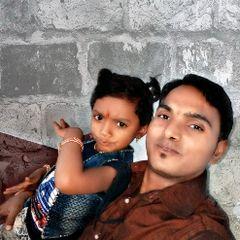 santoshbhor