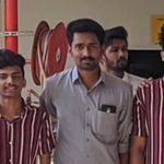 Abhijith333