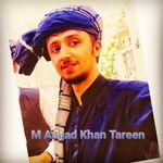 Tareen23