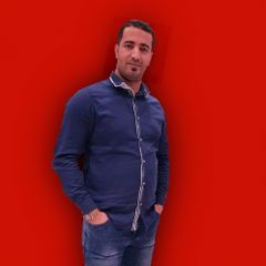 elhawary