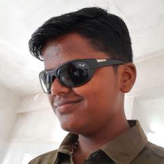 ShantanuL