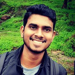 Rajesh0802