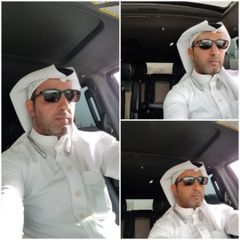 abdullhghamdi