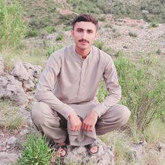 FaisalOrakzai