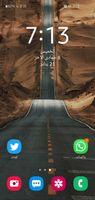 Screenshot_20210121-191334_One UI Home.jpg