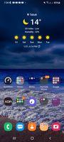 Screenshot_20210121-193408_One UI Home.jpg