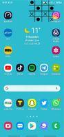 Screenshot_20210121-211044_One UI Home.jpg