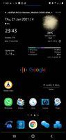 Screenshot_20210121-234350_One UI Home.jpg