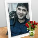ruzgar1122
