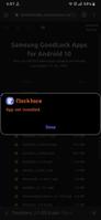 Screenshot_20210122-160736_Package installer.png