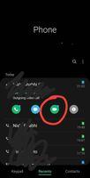 Screenshot_20210122-210322_Phone_37717.jpg