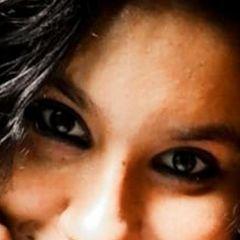 SnehaMariam