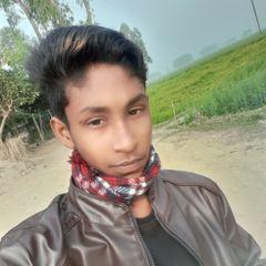 Hosain1234
