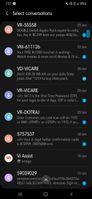 Screenshot_20210124-075747_Messages.jpg