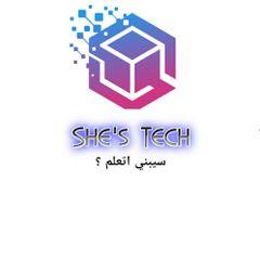 shehabxblack