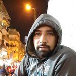 mohameddmrawy