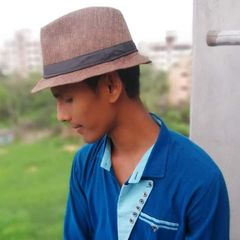 Mahmudul2
