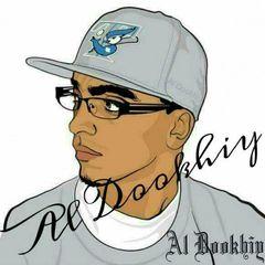 AlDookhiy