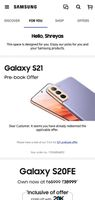 Screenshot_20210130-004111_Samsung Shop_1154.jpg
